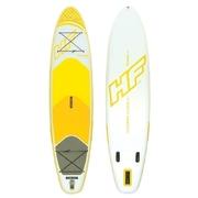 Paddleboard HYDROFORCE Cruiser Tech 10,6-30