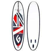 Paddleboard GLADIATOR PRO 10,8-34