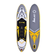 Paddleboard ZRAY X-Rider DeLuxe X2 10,10-30