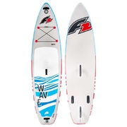 Paddleboard F2 Wave WS 10,5-32