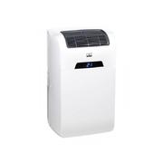 Mobilní klimatizace SKM 240