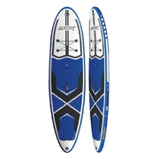 Paddleboard STX WS Freeride 9,8-30 Blue Black