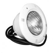 Bazénové světlo PROXIMA LED 252 ploché bílé