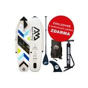 AQUA MARINA Paddle board PERSPECTIVE (BT-88879)