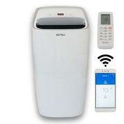 Mobilní klimatizace DAITSU APD 12 HX PREMIUM Wi-Fi