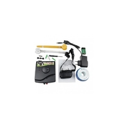 Elektronický vodotěsný ohradník iTrainer W227