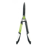 VERDEMAX 4165 Nůžky na živý plot