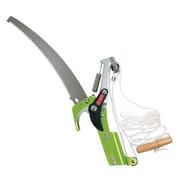 VERDEMAX nůžky 4377 + pila
