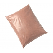Filtrační písek - frakce 0,6-1,2mm / 25kg pytel PL