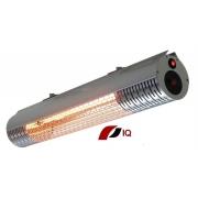 IQ-STAR IQtherm M 2500W basic silver (stříbrný)