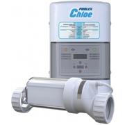 HANSCRAFT Poolex Chloé CL10 HC306071 Solný chlorátor