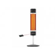 Karbonový infrazářič Veito CH 1800 RE