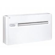 REMKO Kompaktní klimatizace KWT 240 DC