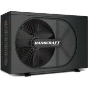 Tepelné čerpadlo HANSCRAFT HITACHI EVOLUTION 40 - 10kW