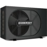 Tepelné čerpadlo HANSCRAFT EVOLUTION 60 - 13kW