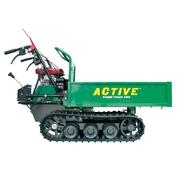 ACTIVE 1460 EXT pásový přepravník