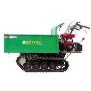 ACTIVE 1600 EXT pásový přepravník