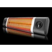 Karbonový infrazářič Veito Thermowell CH 1800 TW