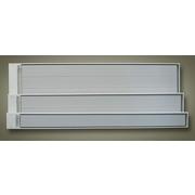 Vysokoteplotní panel IVT 2400W