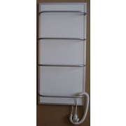 Infratopení (Infrapanel) TPK 400 R koupelnový