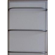 Infratopení (Infrapanel) TPK 200 V koupelnový