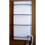 Infratopení (Infrapanel) TPK 200 R koupelnový