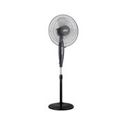 Ventilátor ALF-105