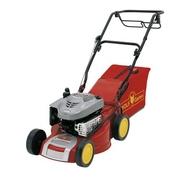 Benzínová sekačka WOLF-Garten Power Edition 53 QRA
