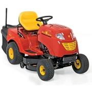 Zahradní traktor WOLF-Garten SELECT 92.130 T