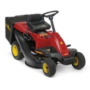 Traktor Wolf-Garten Scooter Mini B&S 60cm