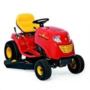 Zahradní traktor WOLF Garten AMBITION 92.130 H
