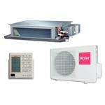 Klimatizace do vzduchotechniky